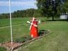 windmill-019